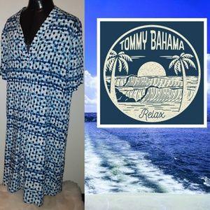 Beautiful New🌴Tommy Bahama Dress!🌴